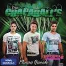 40 Músicas de Trio Chapahall's