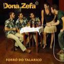 37 Músicas de Trio Dona Zefa