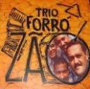 72 Músicas de Trio Forrozão