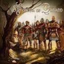 49 Músicas de Tuatha De Danann