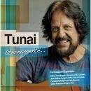 56 Músicas de Tunai