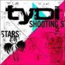 18 Músicas de Tydi