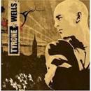 55 Músicas de Tyrone Wells