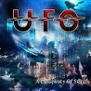 229 Músicas de Ufo
