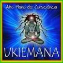 19 Músicas de Ukiemana