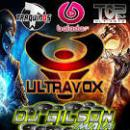 78 Músicas de Ultravox