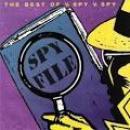 58 Músicas de V.spy V.spy