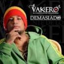 4 Músicas de Vakero
