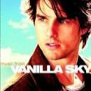 47 Músicas de Vanilla Sky