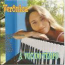 2 Músicas de Verônica Voz