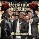 3 Músicas de Versículo Do Rap