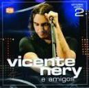 5 Músicas de Vicente Nery
