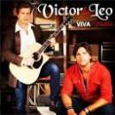Músicas de Victor E Leo