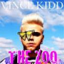 16 Músicas de Vince Kidd