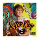 40 Músicas de Vitor Kley