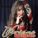 25 Músicas de Viviane