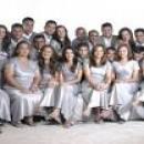 11 Músicas de Vocal Cântico Celeste
