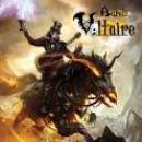Músicas de Voltaire