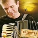 21 Músicas de Waldonys