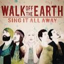 31 Músicas de Walk Off The Earth