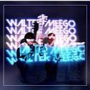 11 Músicas de Walter Meego