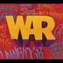 24 Músicas de War