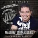 76 Músicas de Washington Brasileiro