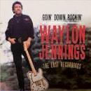 371 Músicas de Waylon Jennings