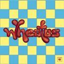 45 Músicas de Wheatus