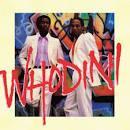 8 Músicas de Whodini