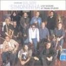 Músicas de Wilson Simoninha