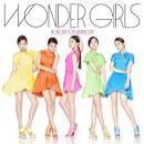 70 Músicas de Wonder Girls