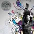 25 Músicas de Wynter Gordon