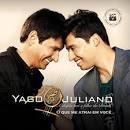 41 Músicas de Yago E Juliano