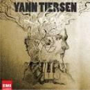 48 Músicas de Yann Tiersen