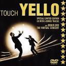 110 Músicas de Yello