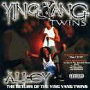 68 Músicas de Ying Yang Twins