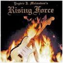 203 Músicas de Yngwie Malmsteen