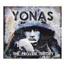 5 Músicas de Yonas