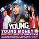 Músicas de Young Money