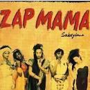 29 Músicas de Zap Mama