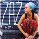 53 Músicas de Zaz