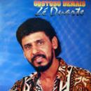 27 Músicas de Zé Duarte
