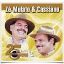 90 Músicas de Zé Mulato & Cassiano