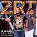 21 Músicas de Zé Ricardo