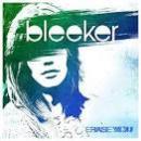 2 Músicas de Bleeker