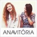 50 Músicas de Anavitória