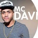49 Músicas de Mc Davi