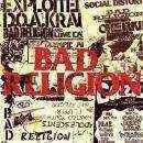 267 Músicas de Bad Religion