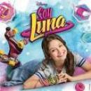 68 Músicas de Soy Luna